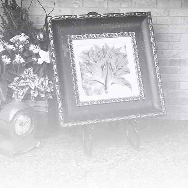 Studio Artique Collection
