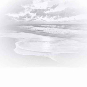 Coastal Scenes / Seascapes