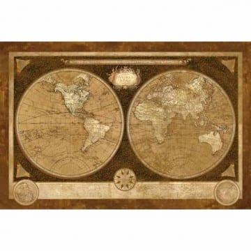 sa8770worldmap