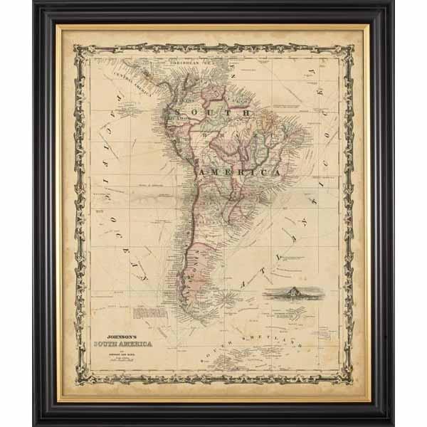 Complete Map Of Texas.Map Of Texas Studioartique